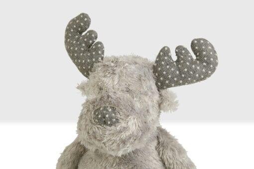 Rubin Reindeer Soft Toy