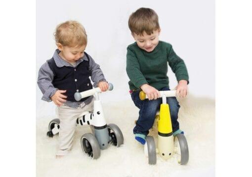 Baby-Bikes.jpg