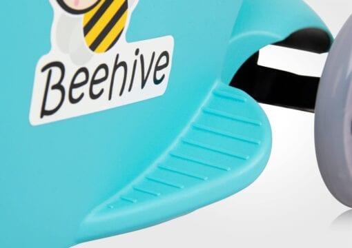 Beehive-3-In-1-Scooter-Blue1.jpg