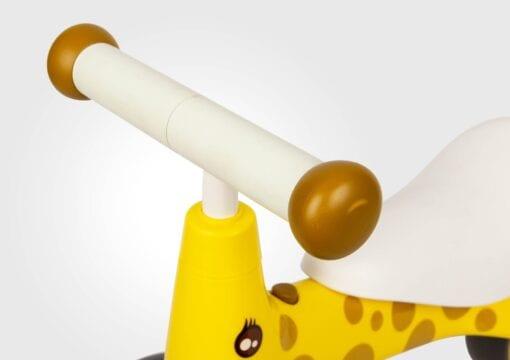 Beehive-Giraffe-Balance-Bike1.jpg