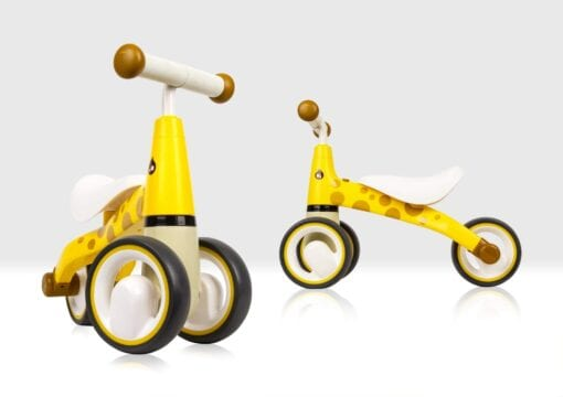 Beehive-Giraffe-Balance-Bike2.jpg
