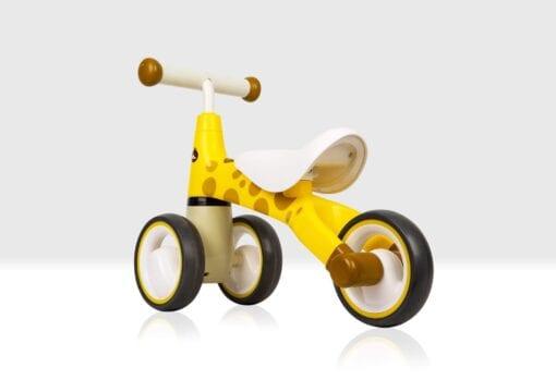 Beehive-Giraffe-Balance-Bike3.jpg