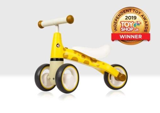 Beehive-Giraffe-Balance-Bike4-award.jpg