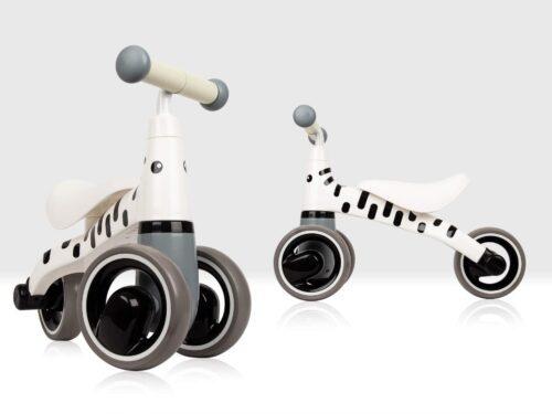 Beehive-Zebra-Balance-Bike2.jpg