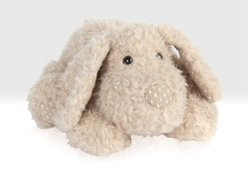 Soft Toy Otto the Dog