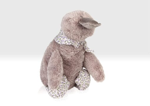 Soft Toy Wilbur Platypus
