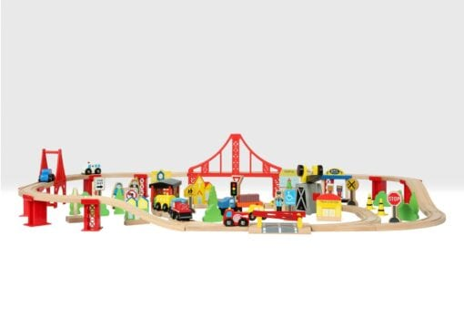 Train-Full-Front.jpg