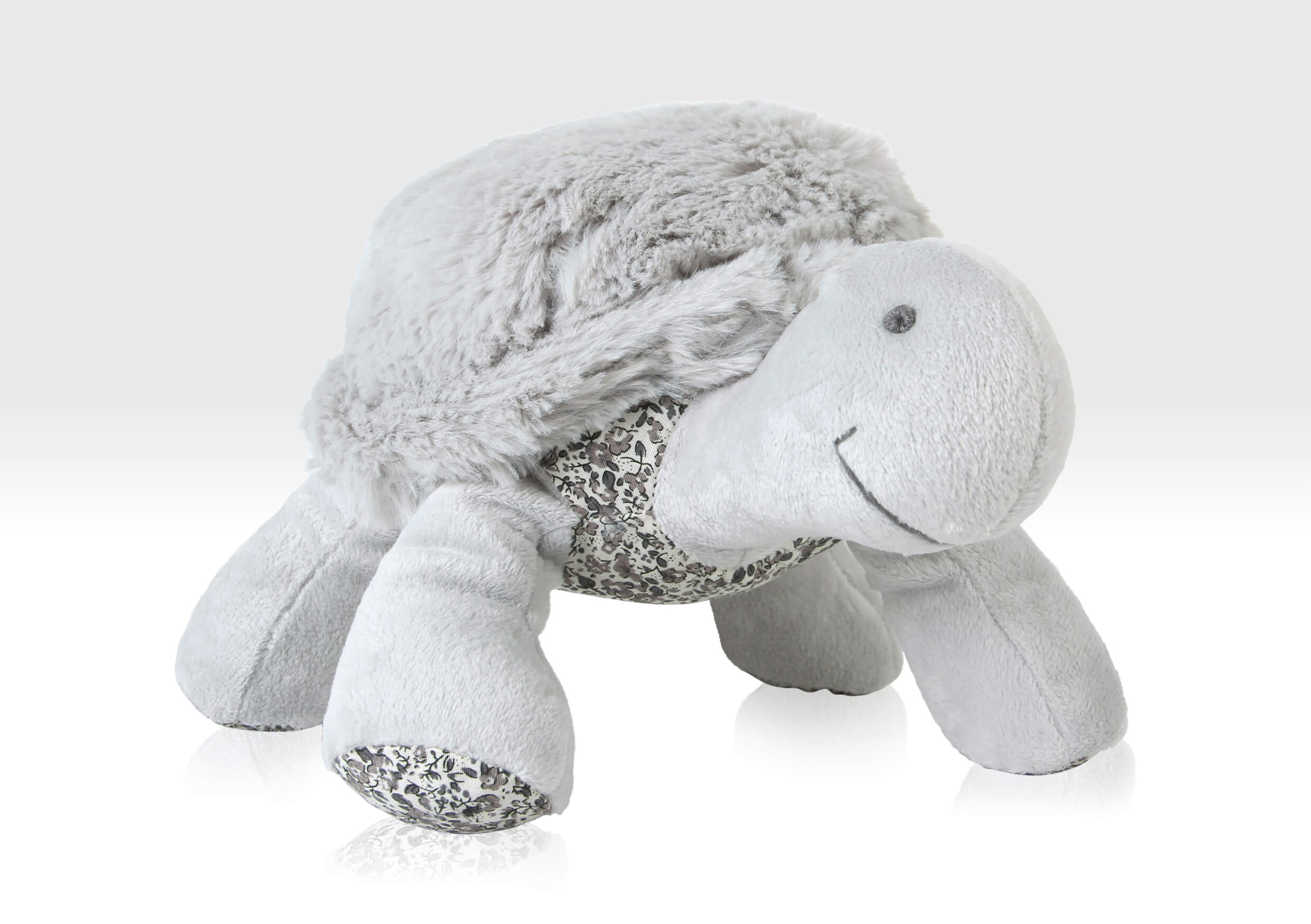 Soft Toy Toby Turtle