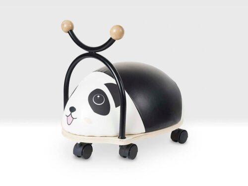 panda balance bug 1 | Beehive Toy Factory
