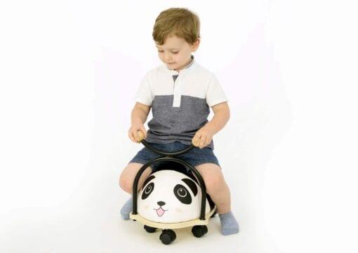 panda balance bug | Beehive Toy Factory