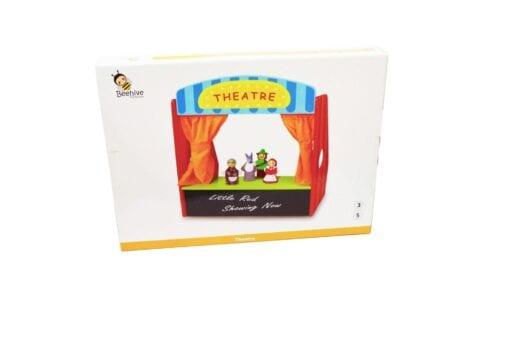 puppet-theatre-2.jpg