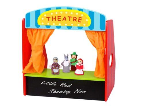 puppet-theatre.jpg