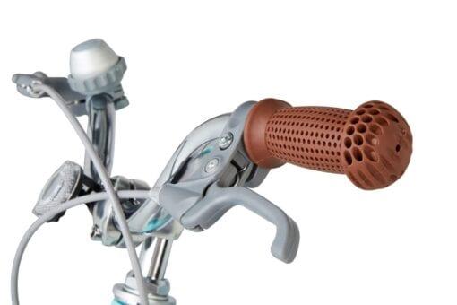 vintage bicycle 11 | Beehive Toy Factory