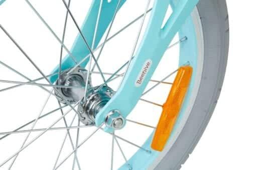 vintage bicycle 6 | Beehive Toy Factory