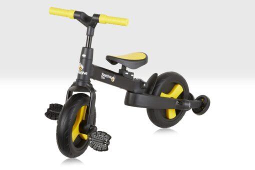 Multifunctional Balance Bike