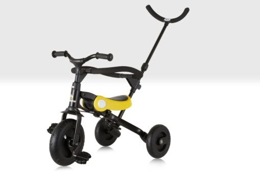 Multifunctional Children's Tricycle main