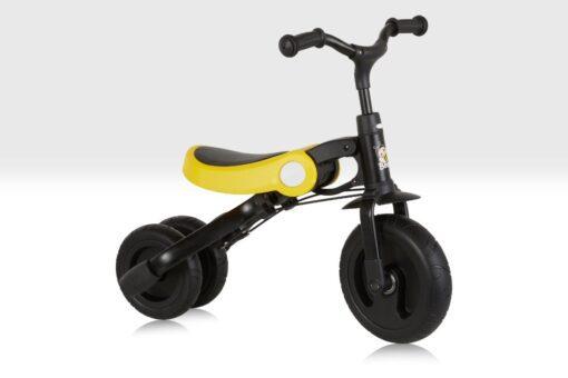 Multifunctional Children's Tricycle bike
