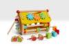 Activity Play House